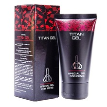 Sex Delay Products for Man Penis Enlargement Gel E