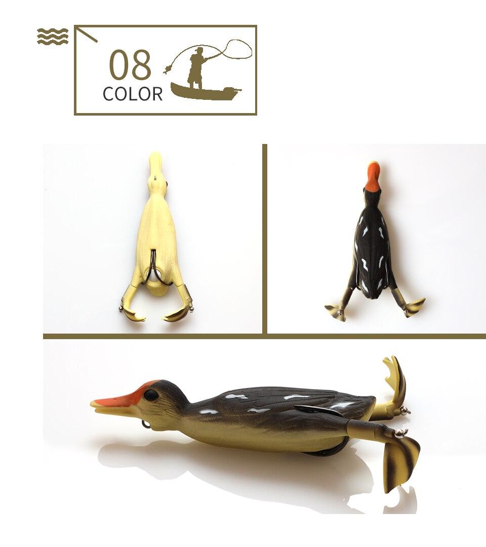 duck_15