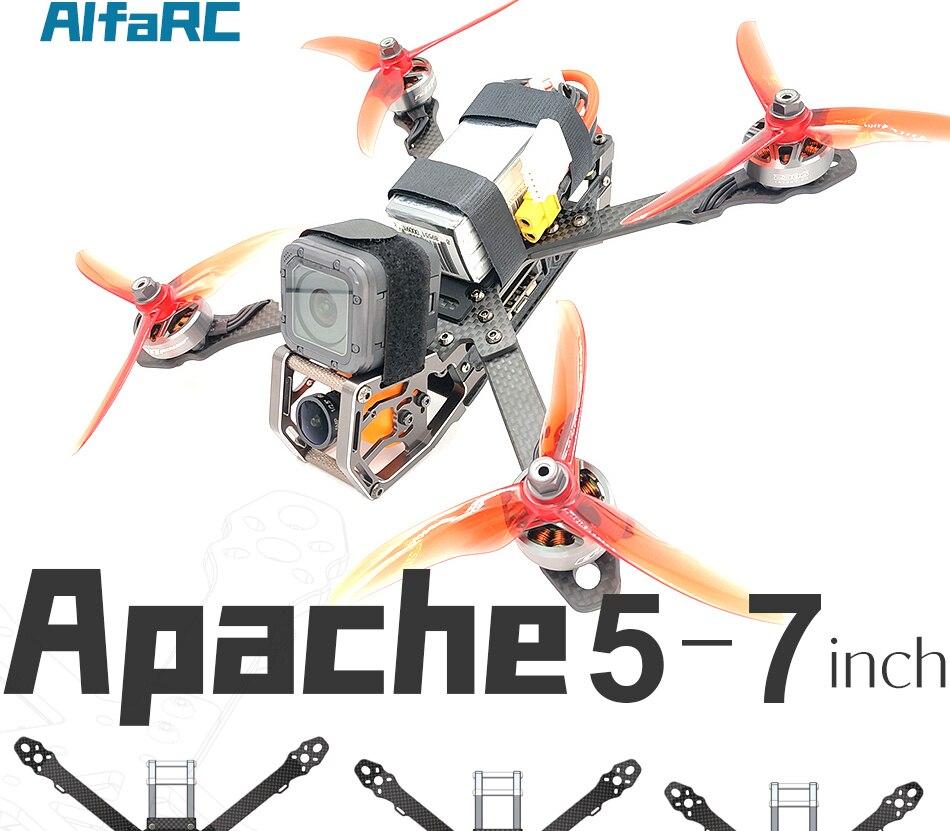 Apache-_01