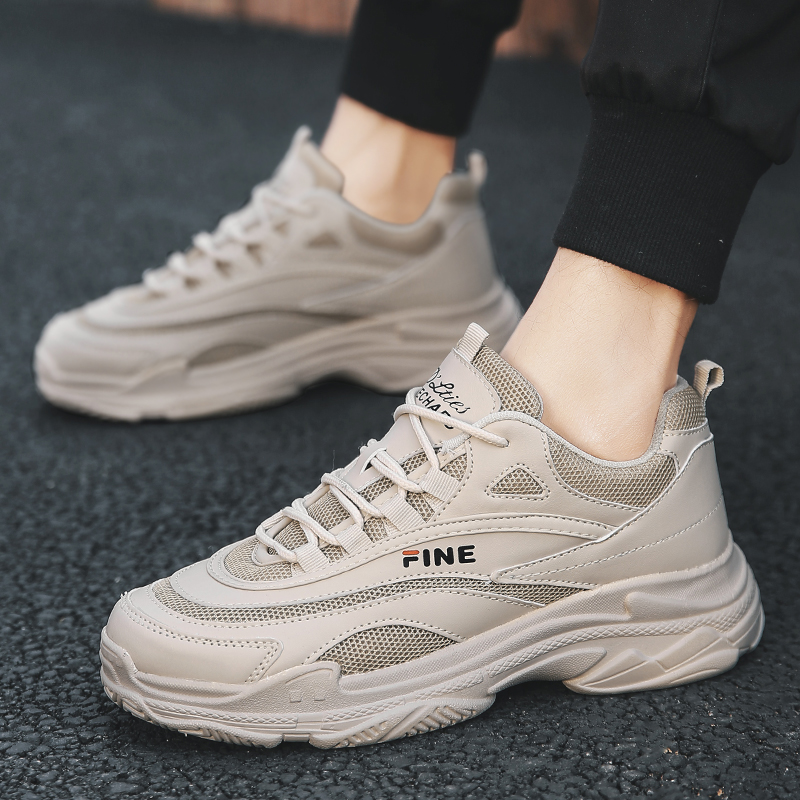 Big Offer #956dd Women Waterproof Casual Sports Shoes