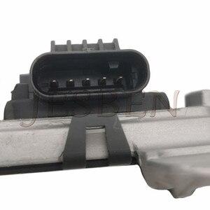 Image 3 - Capteur de NOX en oxyde dazote