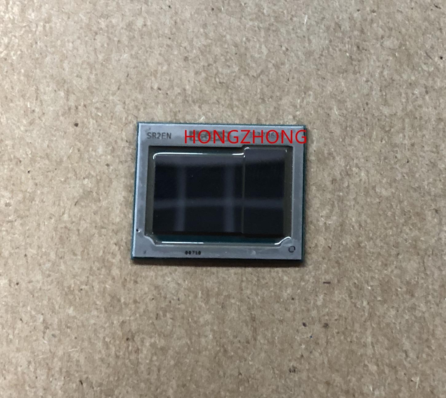 100% test very good product M7-6Y75 SR2EH M5-6Y57 SR2EG M3-6Y30 SR2EN M5-6Y54 SR2EM   BGA chipset