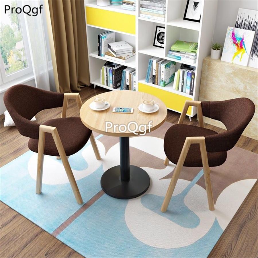 Ngryise комплект решение 1 стол и 2 стула цвет оставьте сообщение - Цвет: 5