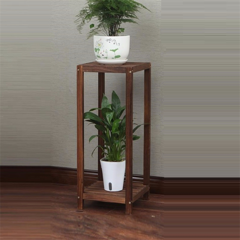 Pot Escalera Indoor For Table Estanteria Macetas Mueble Para Plantas Plant Rack Stojak Na Kwiaty Shelf Dekoration Flower Stand