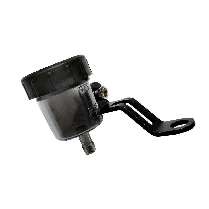 Новый портативный резервуар для жидкости для мотоцикла