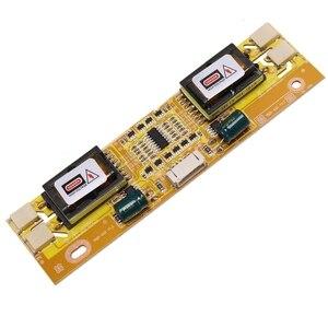 Image 3 - DS.D3663LUA.A81 DVB T2/T/C Digital TV 15 32 Inch Universal LCD TV Controller Driver Board for 30Pin 2Ch,8 Bit(EU Plug)