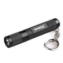 2000LM LED Pocket Flashlight…