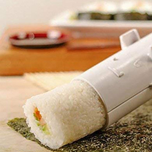 Roller Sushi-Tool Rice-Mold Sushi-Making-Machine Meat-Rolling-Tool Vegetable Kitchen