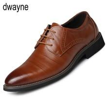 Офисные туфли; мужские элегантные вечерние туфли; мужские классические роскошные фирменные официальные туфли; мужские свадебные модельные туфли; zapatos de vestir hombre; 789