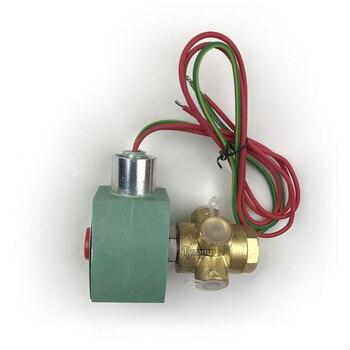 001667 Blowdown Valve Kit for Sullair Rotary Screw Air Compressor ...