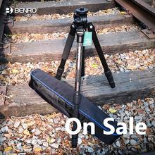 BENRO C2980T statyw statyw z włókna węglowego nogi uniwersalne wsparcie statywy do kamery 4 sekcja Max ładowanie 12kg DHL darmowa wysyłka tanie tanio Profesjonalny statyw System Kamery lustra 360 ° Kamera Wideo Punkt i Strzelać Kamery Specjalna Kamera Lustrzanki 390mm