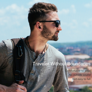 Image 5 - Wireless Earbuds Bluetooth Earphone TWS 5.0 Headphones Sport Headset Microphone for IPhone Huawei XiaoMi Airdots Samsung Android