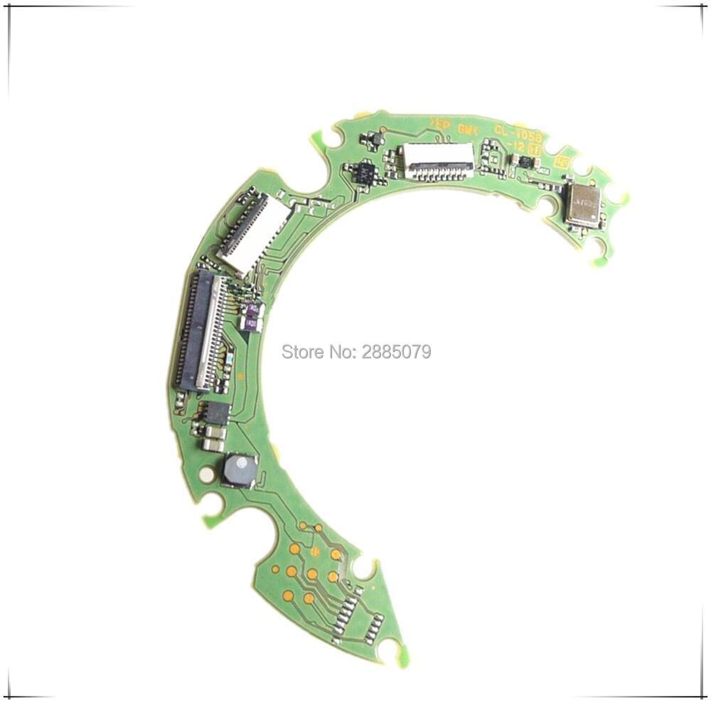 Tüketici Elektroniği'ten Kamera Anakart'de Yeni orijinal onarım parçaları için Sony FE 24 105mm f/4G OSS Lens SEL24105G CL 1058 montaj anakart PCB kartı A 2195 273 A title=