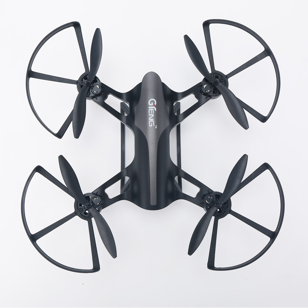 Your Teng T905f 5.8G Transmission Remote-control Four-axis Aircraft Remote Control Model Plane Unmanned Aerial Vehicle CHILDREN'