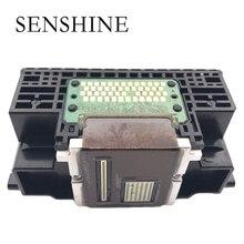 QY6 0080 رأس الطباعة رأس الطباعة رأس الطابعة لكانون iP4820 iP4840 iP4850 iX6520 iX6550 MX715 MX885 MG5220 MG5250 MG5320 MG5350