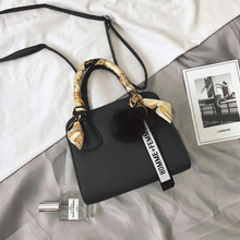 SWDF New Bags Handbags Women Famous Brands Shoulder Bag Flap  High Quality Crossbody Bags For Women Messenger Lady Candy Purse