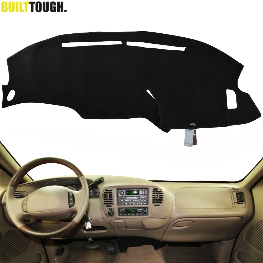 auto parts and vehicles black fits 2001 2002 lincoln navigator dash cover mat dashboard pad car truck dash parts tmgroupsrls it www tmgroupsrls it