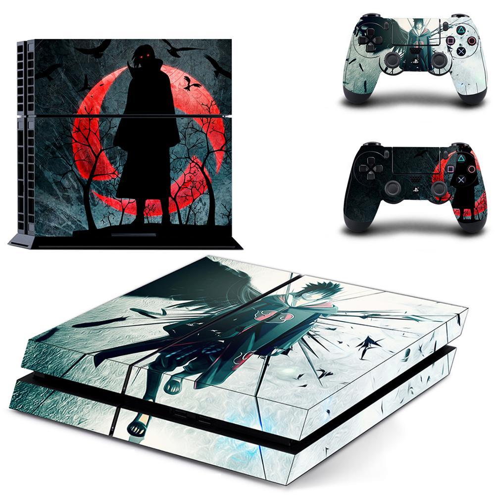 anime-naruto-full-cover-ps4-stickers-play-station-4-skin-sticker-decal-for-font-b-playstation-b-font-4-ps4-console-controller-skins-vinyl