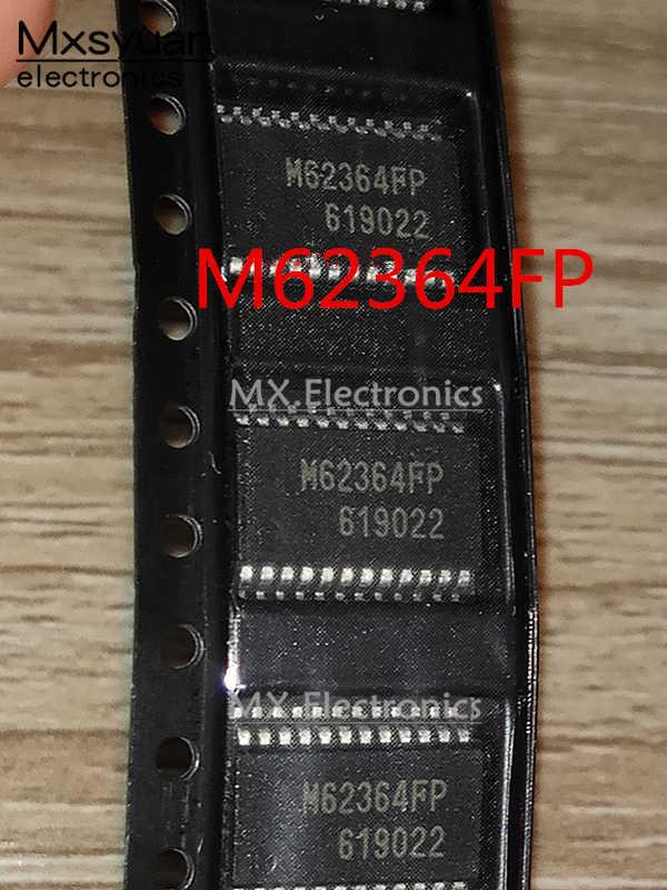 10 шт./лот M62364 M62364FP SSOP24 в наличии на складе