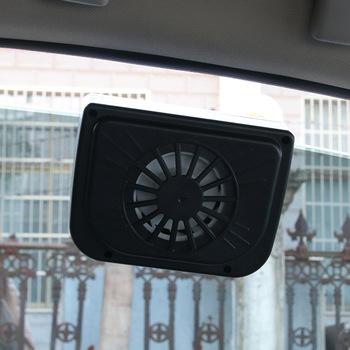 Wentylator samochodowy wentylator słoneczny wentylator wyciągowy wentylator samochodowy mały samochód ciężarówka wentylator R-8030 31 tanie i dobre opinie Rundong Auto Accessories R 8030 R 8031 Zhejiang