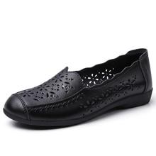Hot Tennis Shoes For Women Trainers Sneakers Women Tenis Feminino Outdoor Sports Women Shoes Zapatillas Calzado Deportivo Mujer