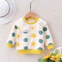 ExactlyFZ зимний свитер для девочек; одежда с длинными рукавами для девочек; детский зимний свитер для девочек; детский модный свитер с бантом