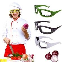 Кухонные аксессуары, защитные очки для барбекю, защитные очки для глаз, инструменты для приготовления пищи, черные защитные глаза, кухонные вещи