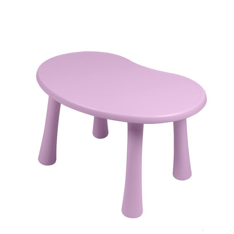 Per Toddler Pour Avec Chaise Children And Chair Tavolino Bambini Kindergarten Enfant Study Table For Mesa Infantil Kids Desk