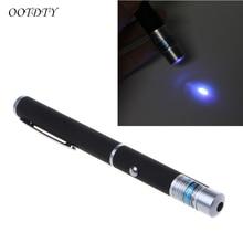 Анти-синий светильник для очков, обучающая ручка, светильник-вспышка для кошки, светильник для ловли луча