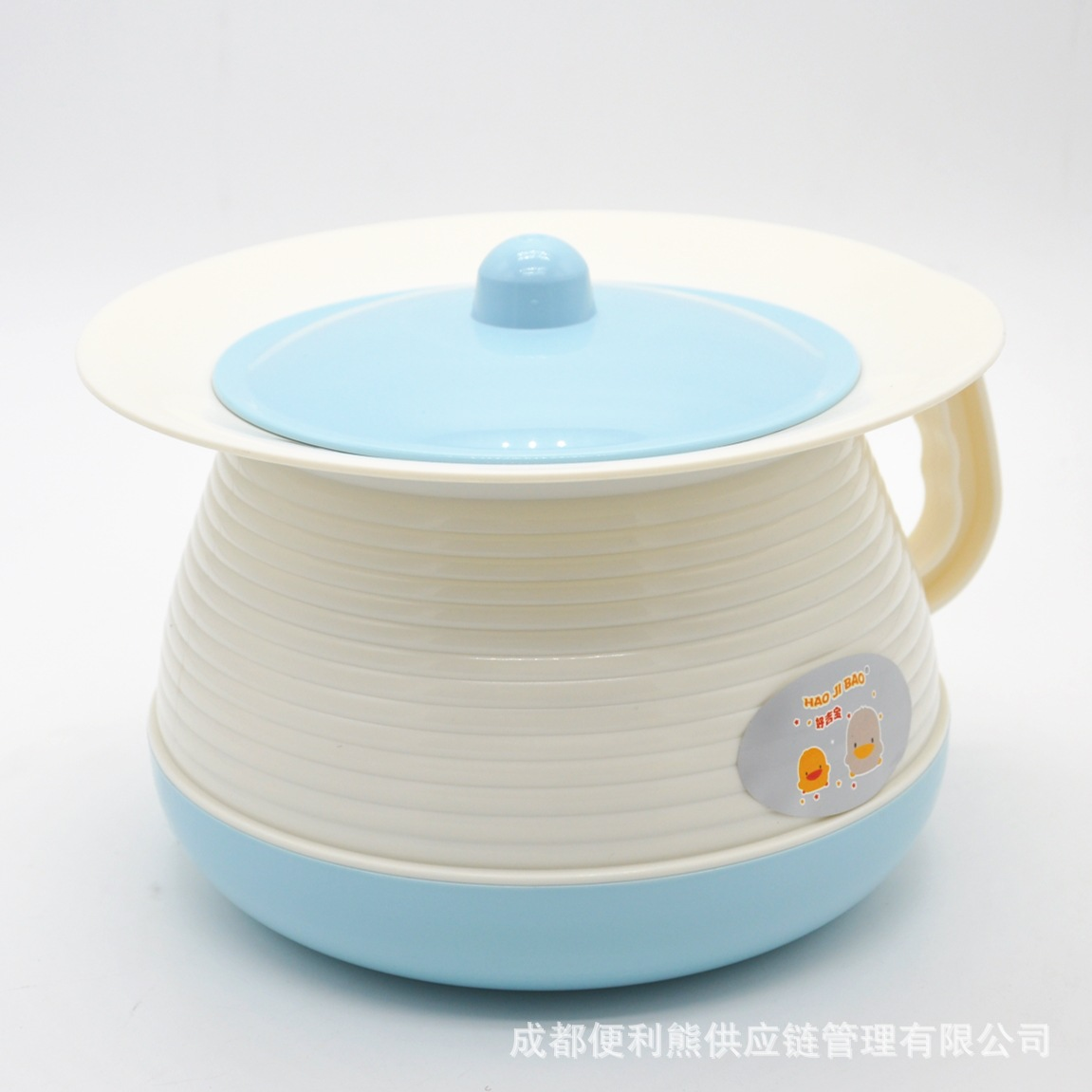 Spittoon Plastic Thick Children Household Bedpan Urinal Pedestal Pan Men And Women With Small Adult Hospital Urinal Bucket
