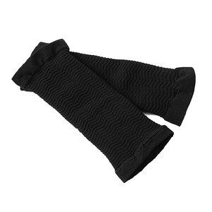 1 пара, утягивающая, компрессионная форма для рук, пояс для похудения, верхняя часть помогает тонизировать женские цели, целлюлитный формирователь для рук|Мужские термозащитные нарукавники|   | АлиЭкспресс