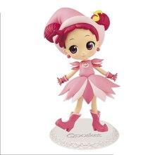 13 см японское Оригинальное Аниме Фигурка Волшебная DoReMi фигурка Коллекционная модель игрушки для мальчиков