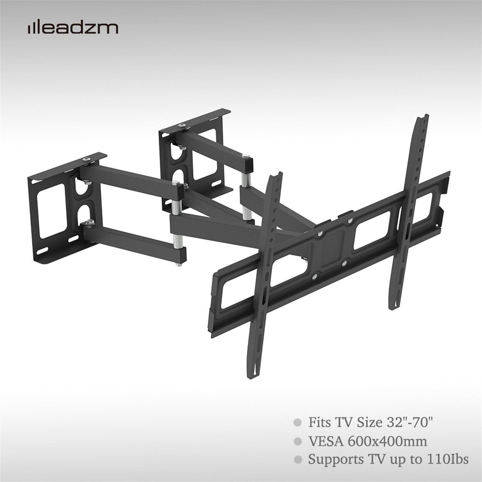LEADZM TMSS-104 32