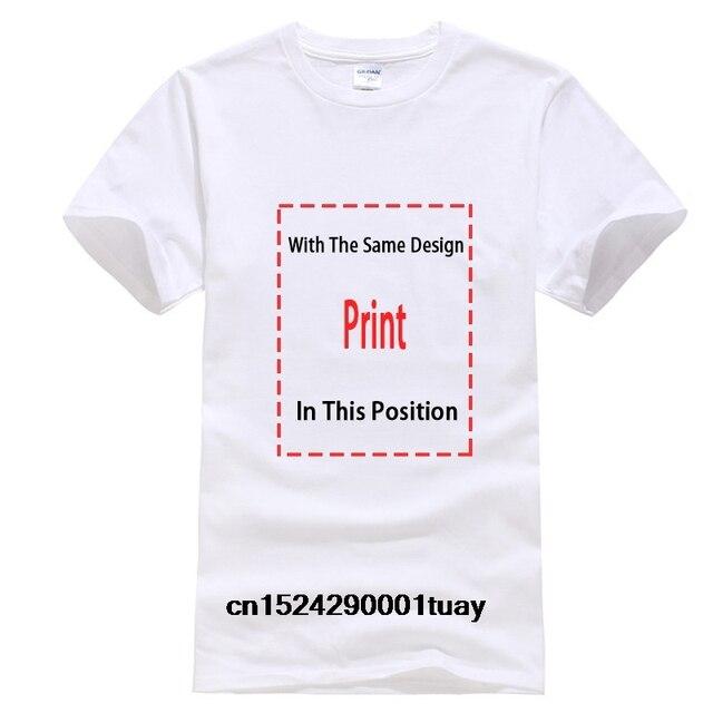 Kanye West Saint Pablo Tour Merch Donda West Robert Kardashian T Shirt Ukuran M Harga Leher Bulat Pria Tees T Shirt Aliexpress