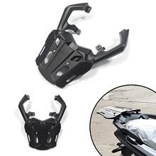 Trunk Rear Luggage Rack Seat Holder Mount Bracket Panel for Honda ADV 150