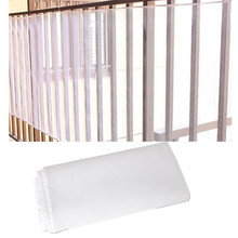Accessories Fence Railing-Protection-Tools Safety-Mesh Stairs Balcony Baby Kids Children