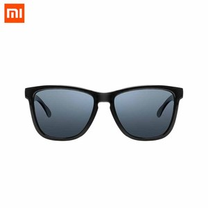 Xiaomi Classic Box Sunglasses