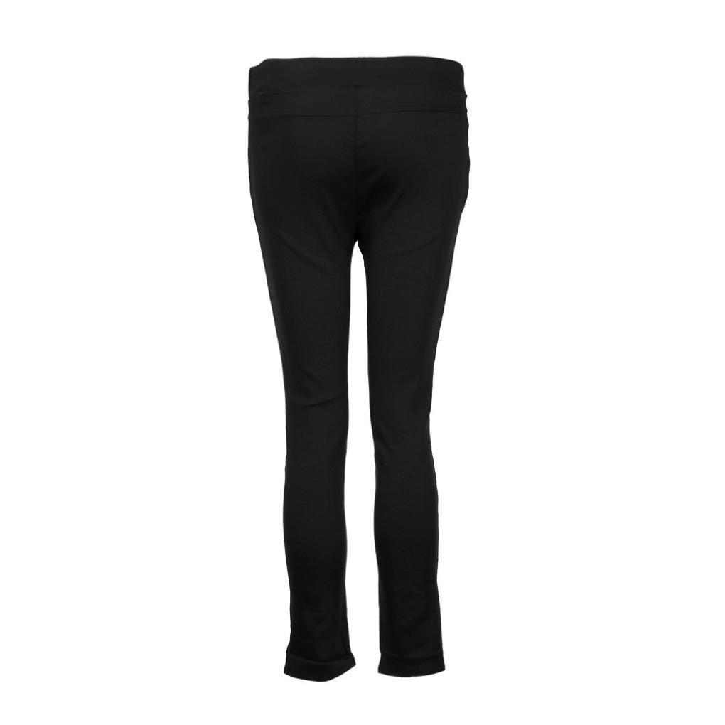 H3eeae19c8d84485a84451bfec905f6b7k 2019 JAYCOSIN High Waist Skinny Fashion Boyfriend Material Jeans for Hot Women Hole Vintage Girls Slim Ripped Denim Pencil Pants