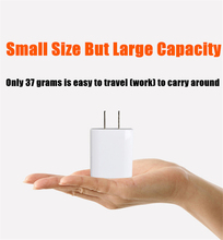 5V 2A Travel Dual USB Charger For Mobile Phone  3 in 1 Micro Fast Charging Cable Android TypeC Cables Samsung 10