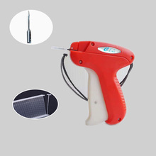 High Quality Chiba Clothes Price Tagg Gun red color 3802 Fine Label Tag