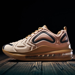 Image 5 - Qzhsmy男性加硫女性mutlicolor靴スニーカーメッシュ春秋 2019 カジュアルなビッグサイズzapatos zapatillas hombre tenis
