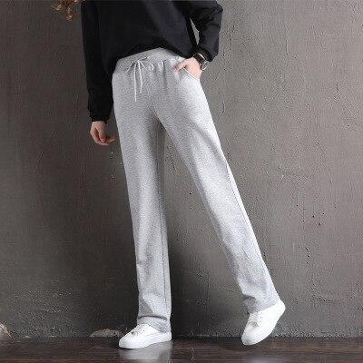 Women Waist   Pants   Casual Chffion length   Capris   Trouser 2019 NEW Women Clothing Pencil   Pants