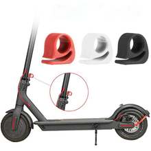 Spanner-Protective-Fastener Hook-Finger-Accessories Scooter M365 Folding Xiaomi Mijia