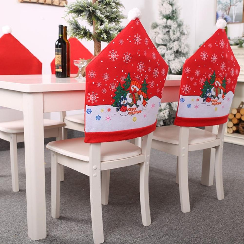30 X Premium Pingüino emoji Navidad Comestibles Hada Cup Cake Toppers Navidad D30