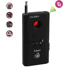 US $10.35 55% OFF|jammer signal blocker wireless button camera hidden anti spy	mini detector bug mobile signal gsm gps audio device finder radio on Aliexpress.com | Alibaba Group