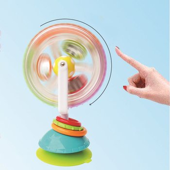 Children Sucker Toys Mini Exquisite Small Devices Gift Fashinable Toy Early Learning Educational