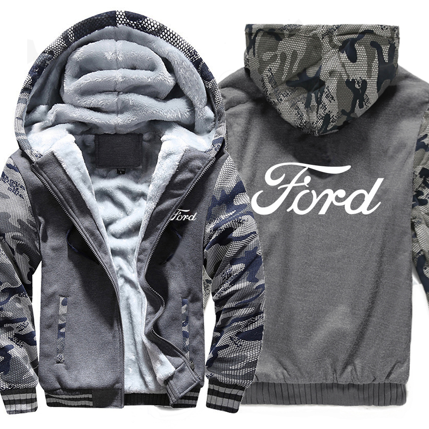Ford 6