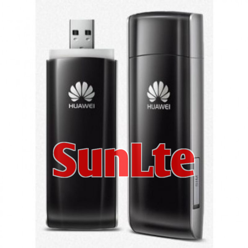 Huawei E392-92 4G USB Datacard,instock
