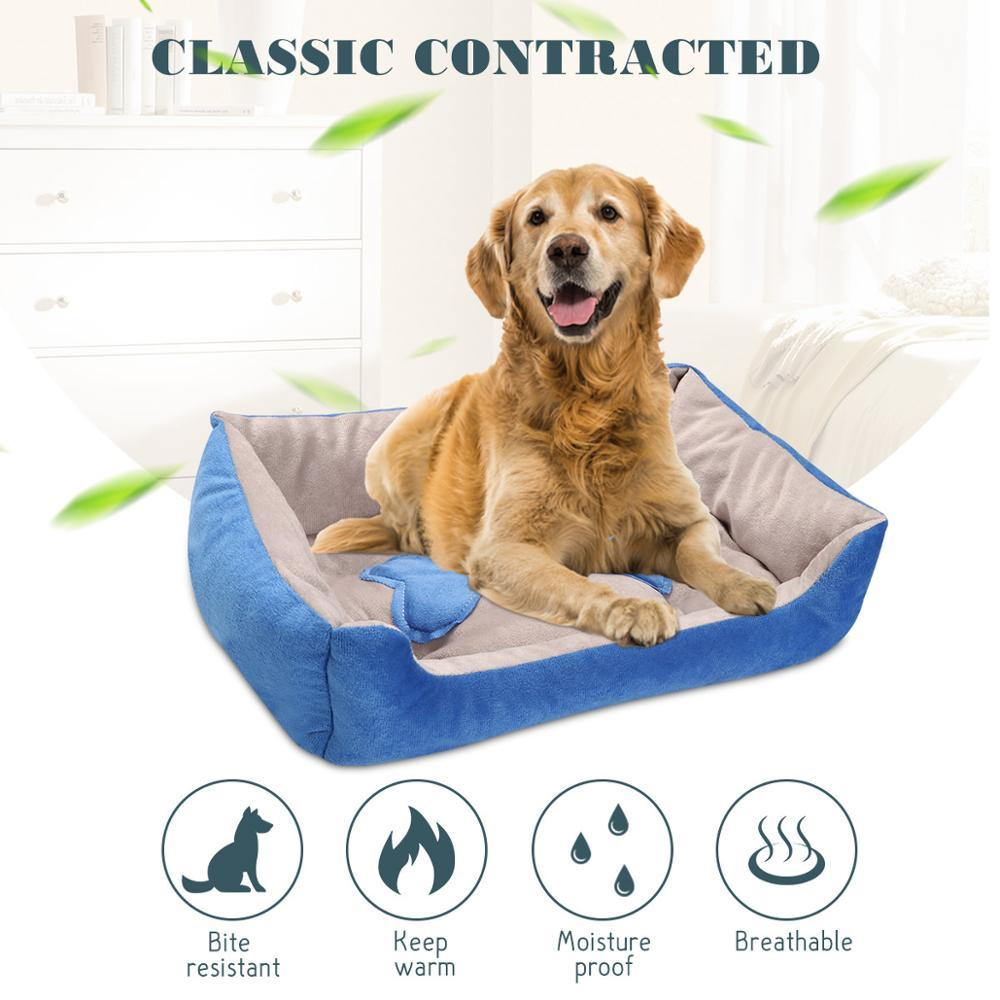 Bone-Type-Pet-Dog-Bed-Dog-House-Mat-Warming-Dog-House-Soft-Nest-Sleeping-Warm-Kennel (1).jpg