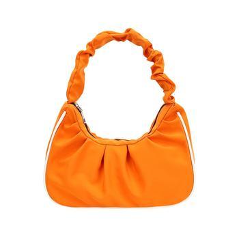 type 2 orange
